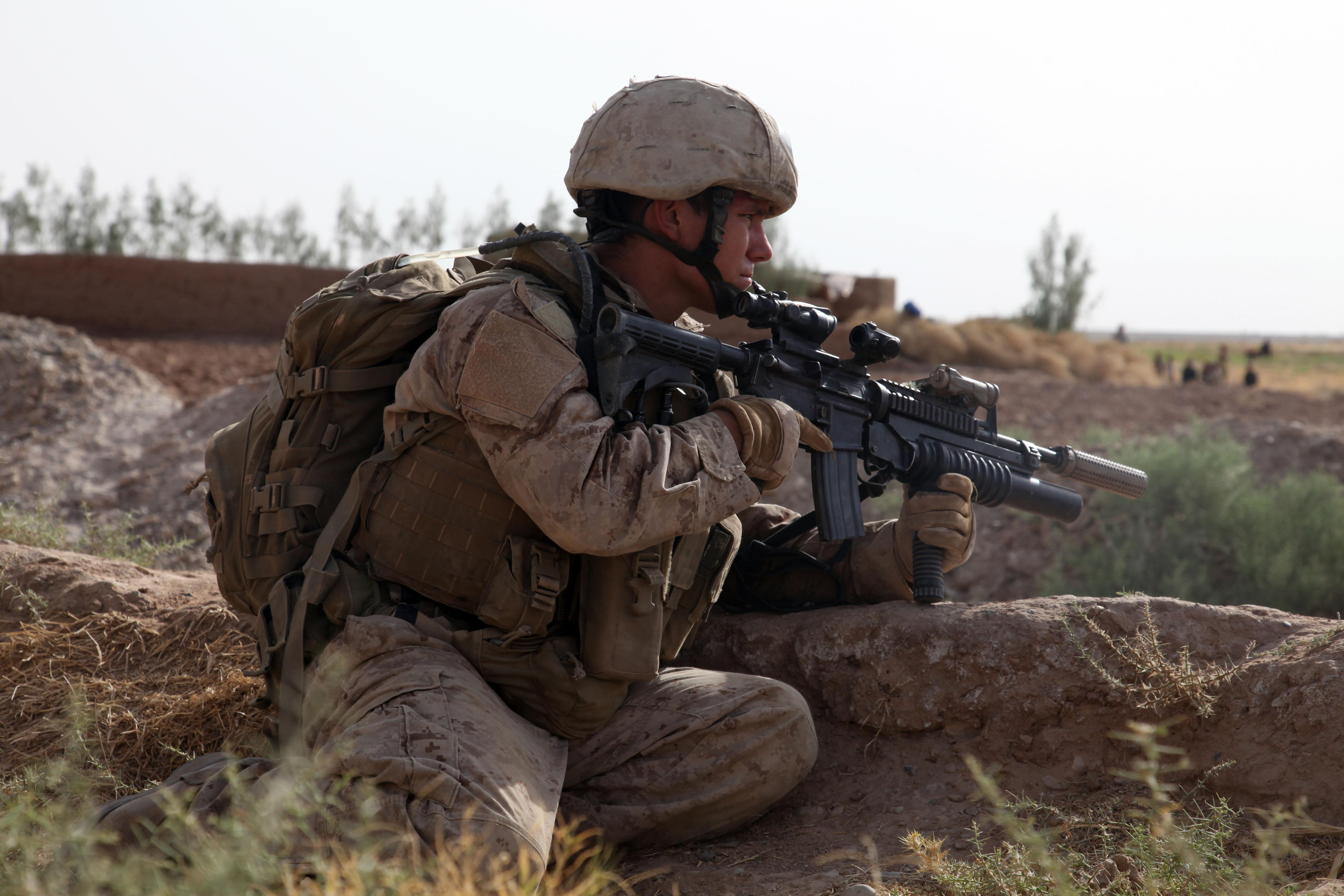 marine corps wallpaper border 5616x3744