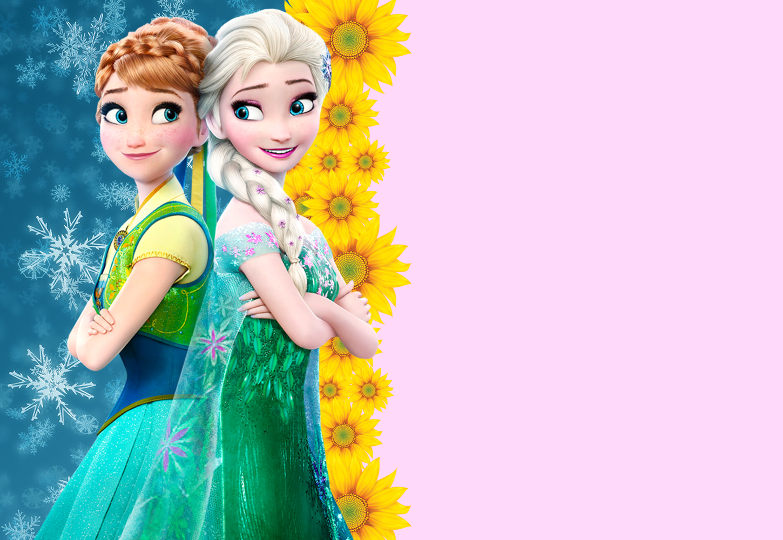 Free Download 68 Imagens De Frozen Fever 1450x1000 For Your