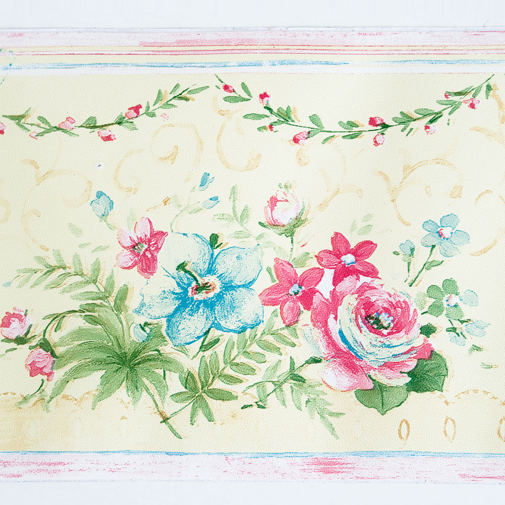 Wallpaper Borders 1000x1000