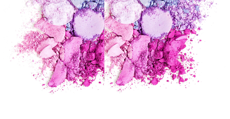 benefit cosmetics wallpaper wallpapersafari