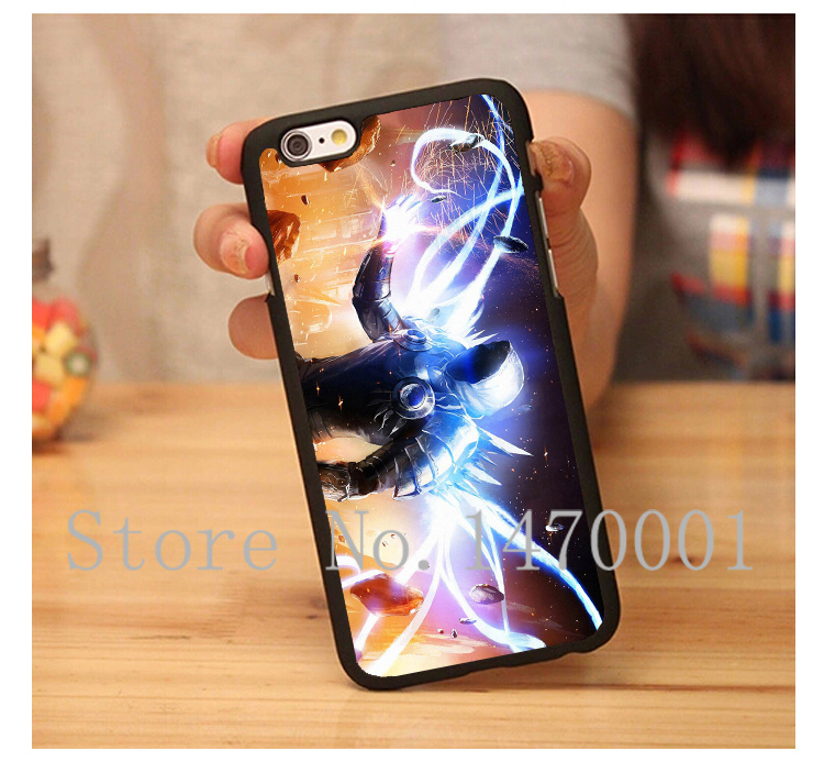 Phone Case Wallpaper Wallpaper Cell Phones Case 750x693