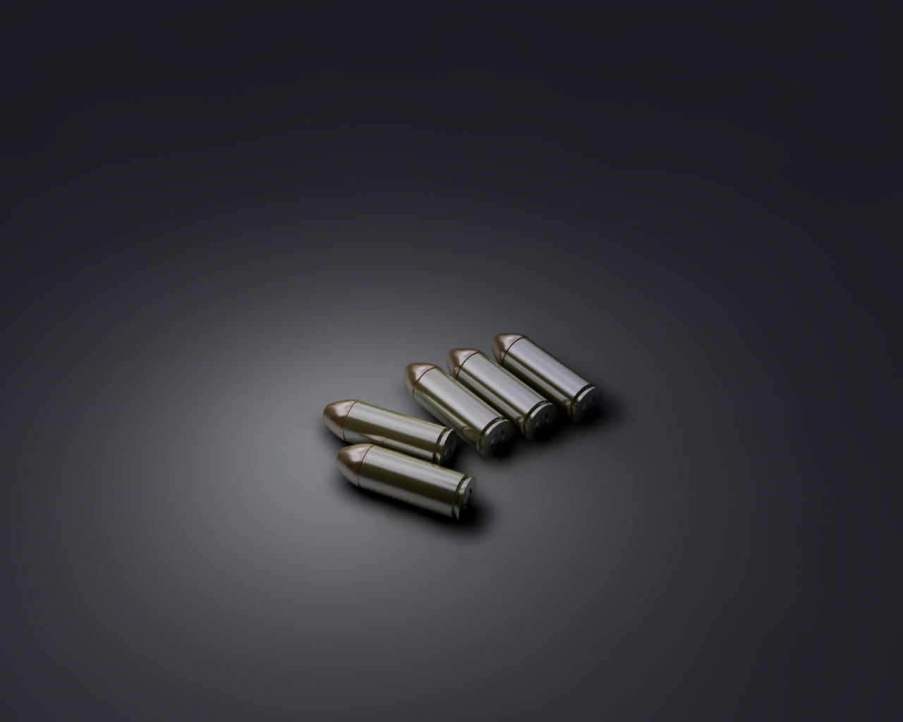 Bullet Pictures HD Ammo Wallpapers Military WallBase 1280x1024