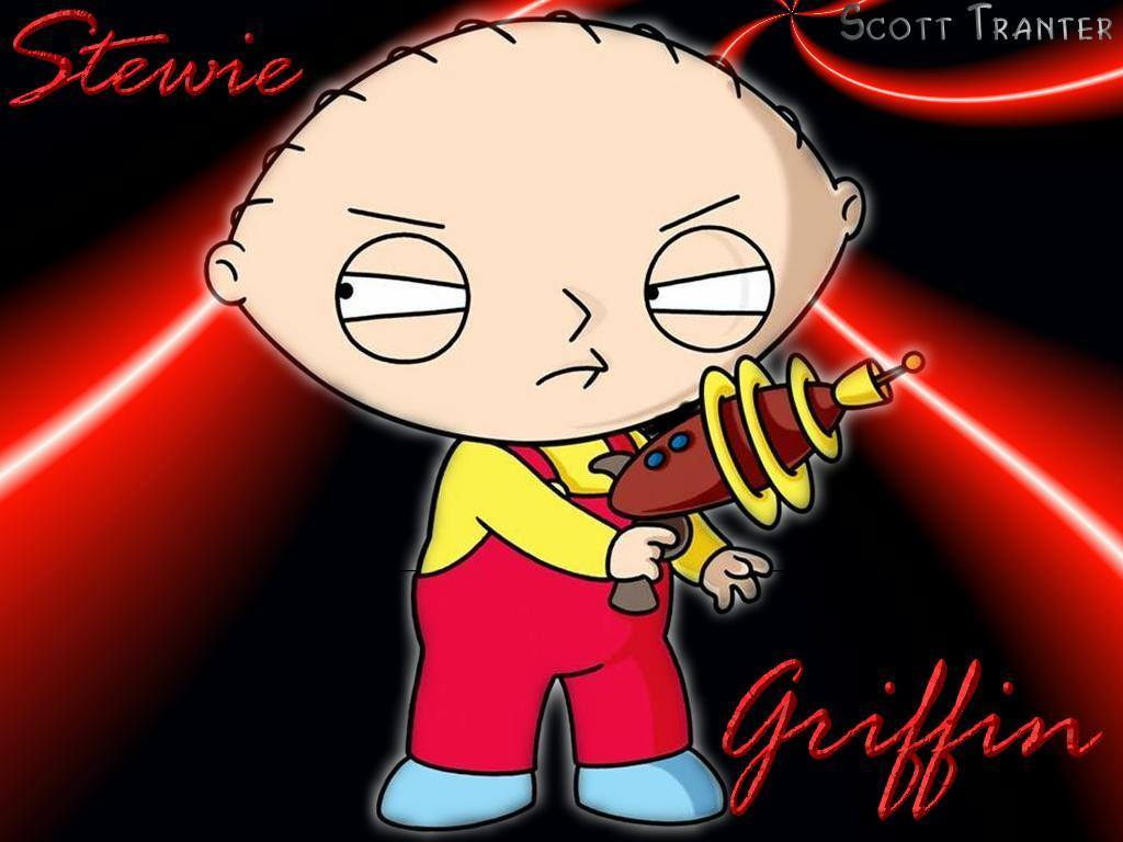 Family Guy Stewie Wallpaper For Computer Family guy ste 1024x768