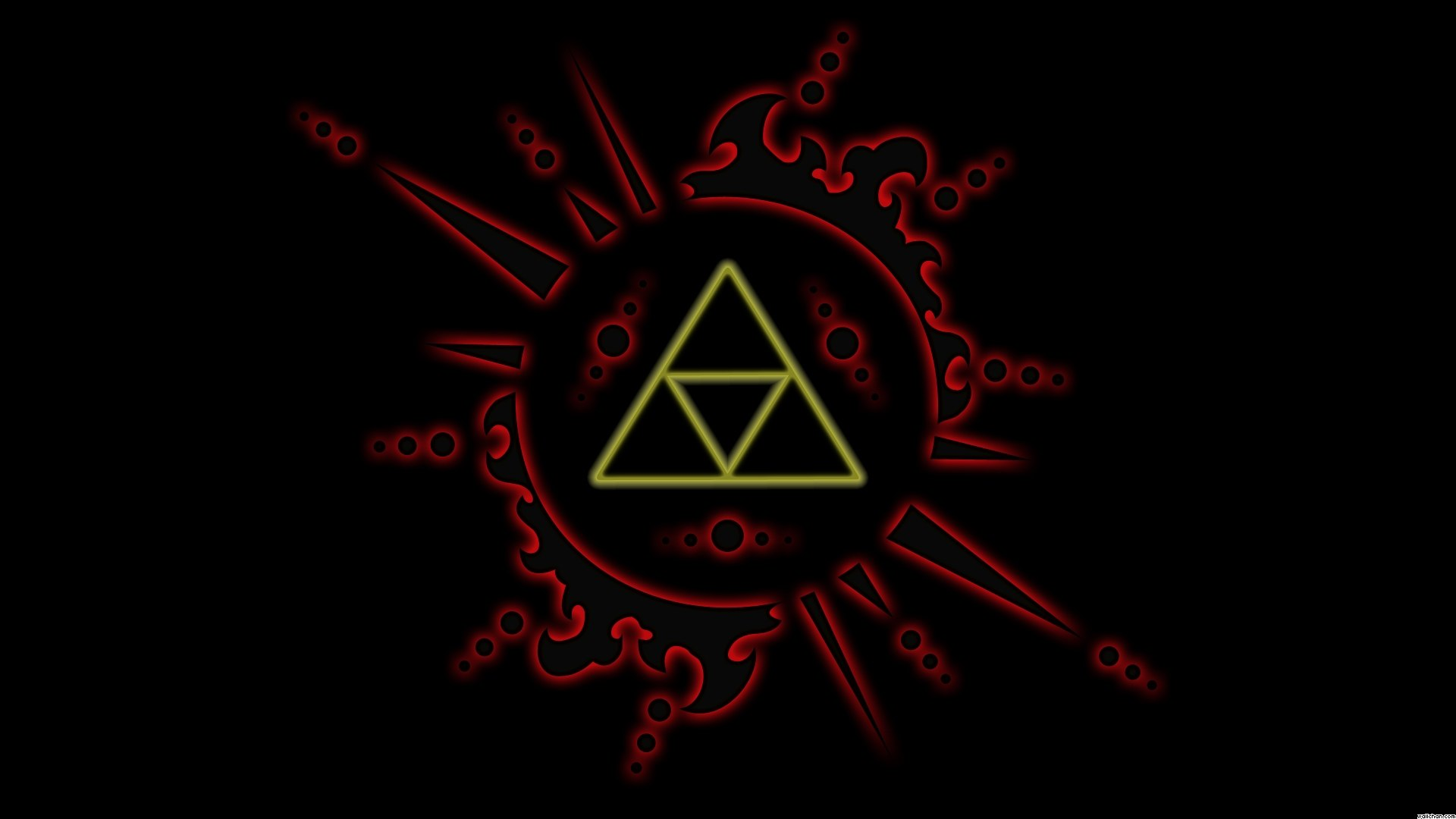 Zelda wallpaper 1920x1080 HQ WALLPAPER   28851 1920x1080