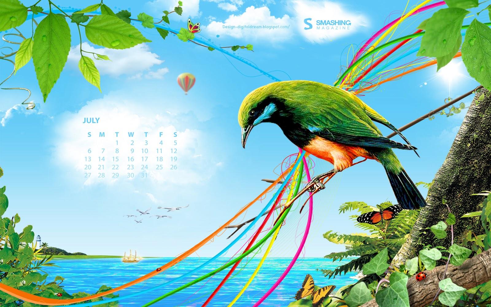wallpaper desktop wallpaper wallpaper hd wallpapers wallpaper hd 1600x1000