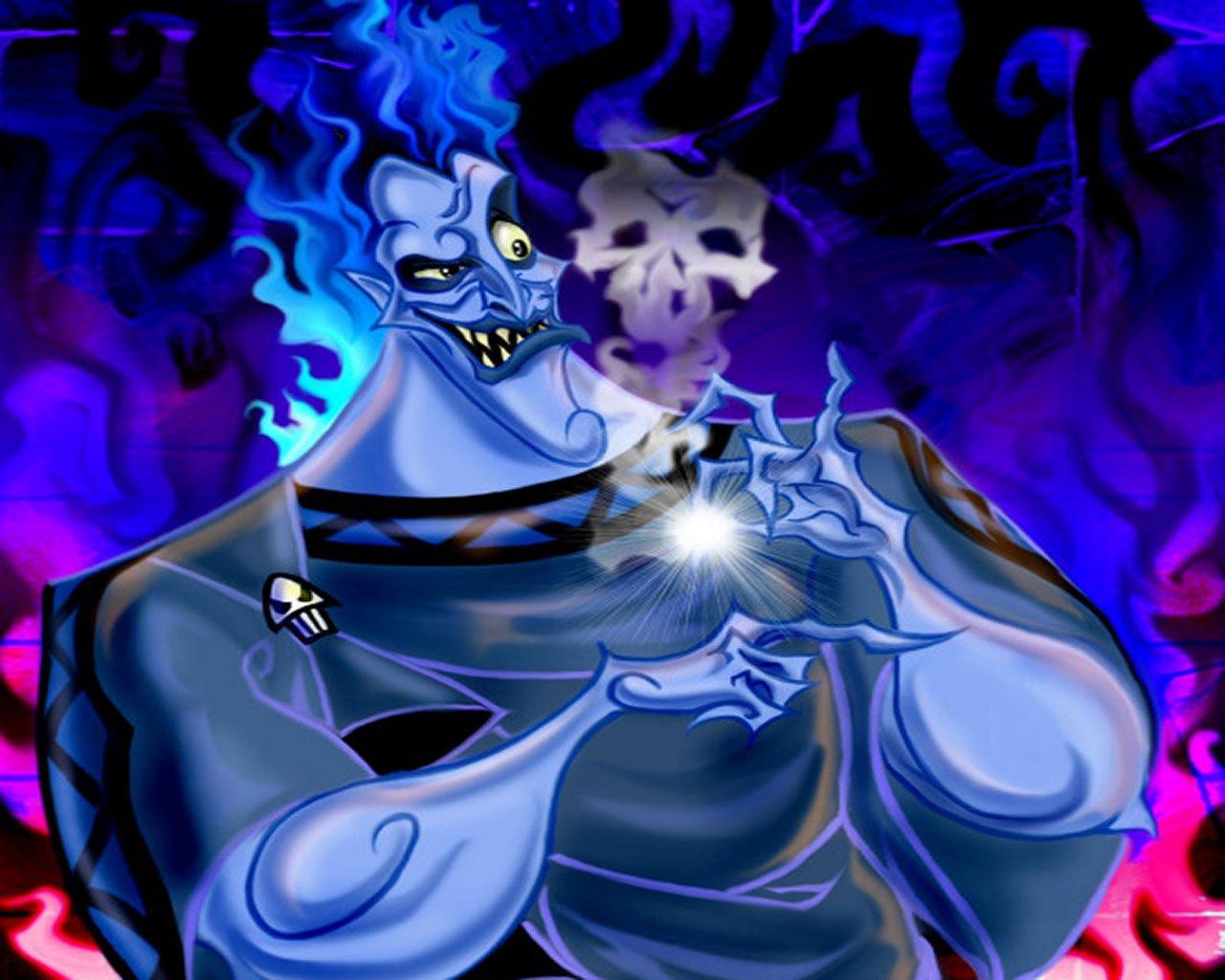 Hades Wallpaper   Hercules Wallpaper 33994368 1280x1024