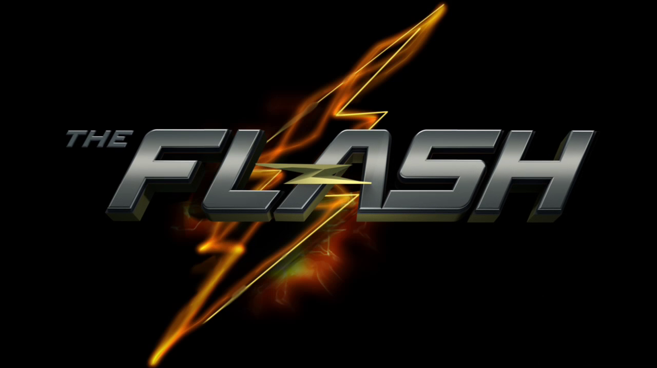 The Flash   Arrowverse Wiki 1280x718