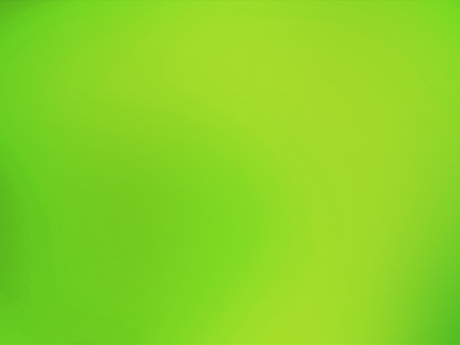 Wallpapers For Simple Light Green Backgrounds 1600x1200
