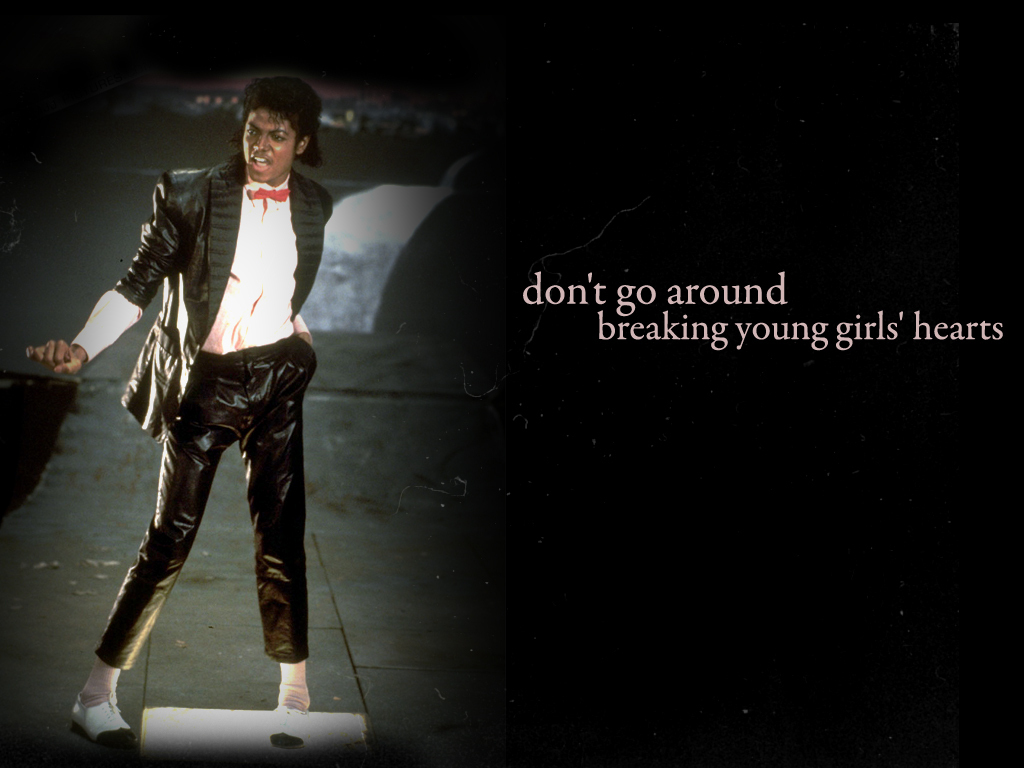 mj wallpapers - wallpapersafari