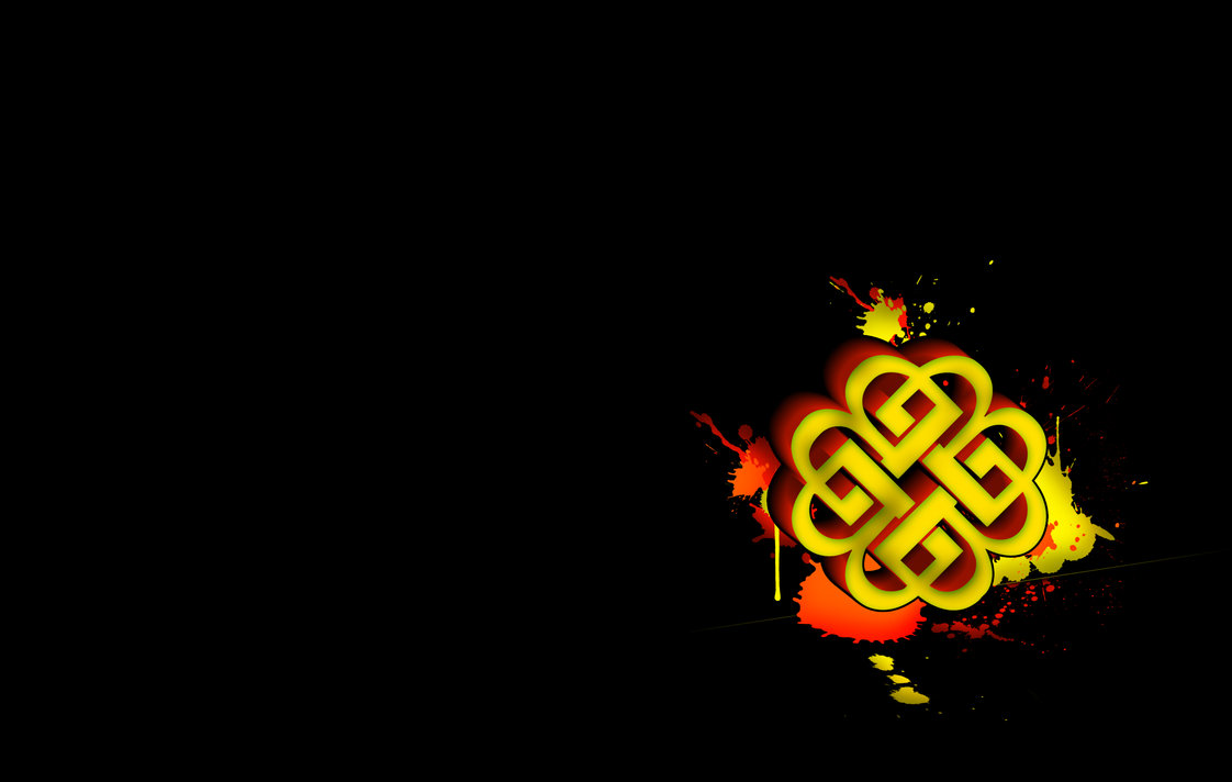 Breaking Benjamin logo  3  by Monument To Sin 1122x712
