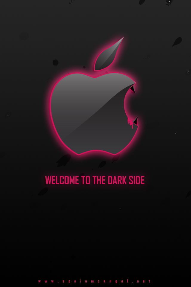 Iphone 4 Wallpaper by angelsd 640x960