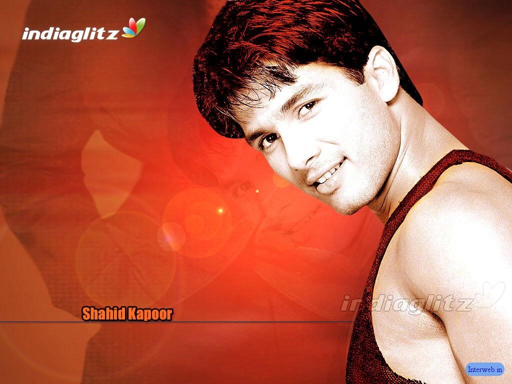 Thread Bollywood Celebrity Actors wallpaper For Desktop 1024x768