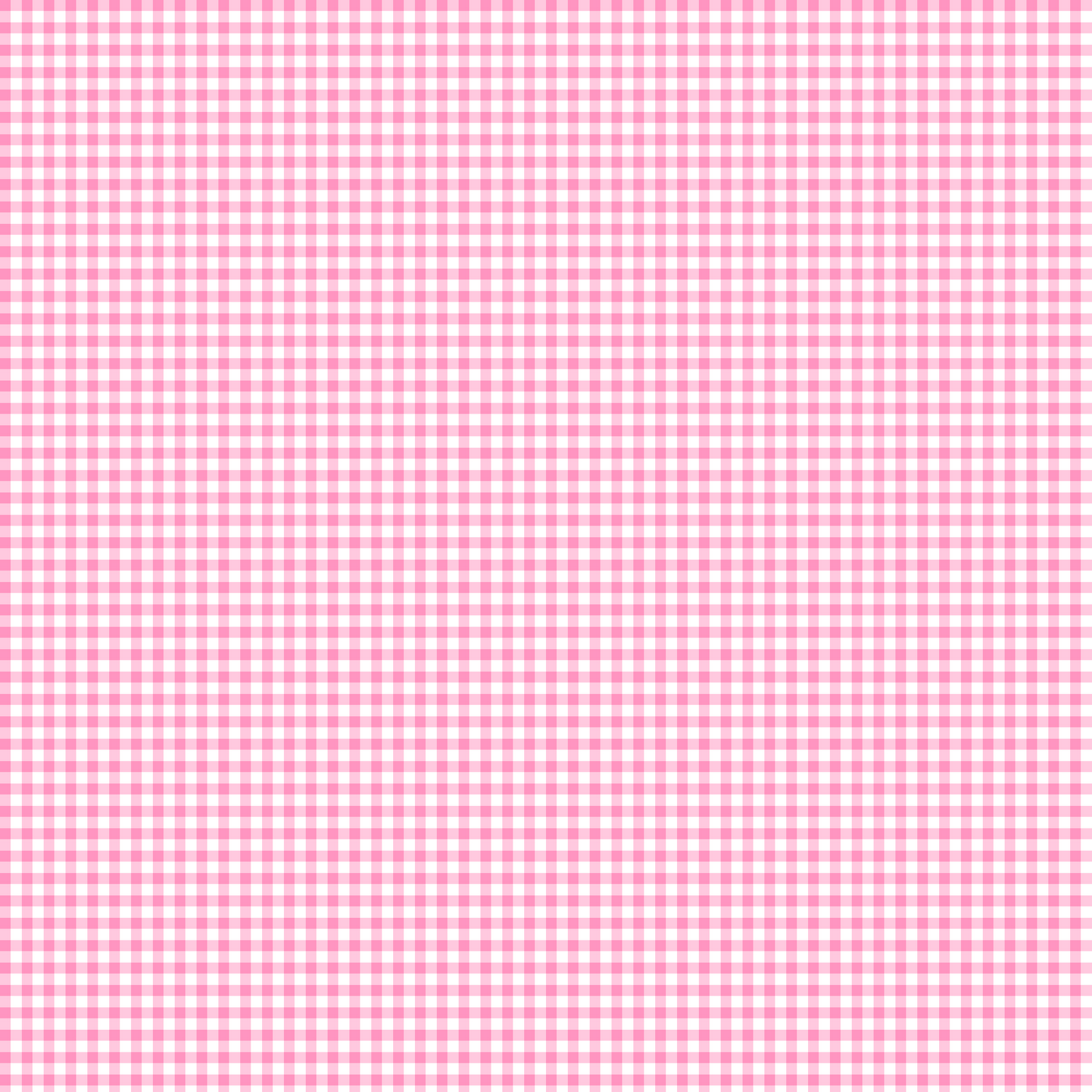 Red And White Checkered Wallpaper Wallpapersafari