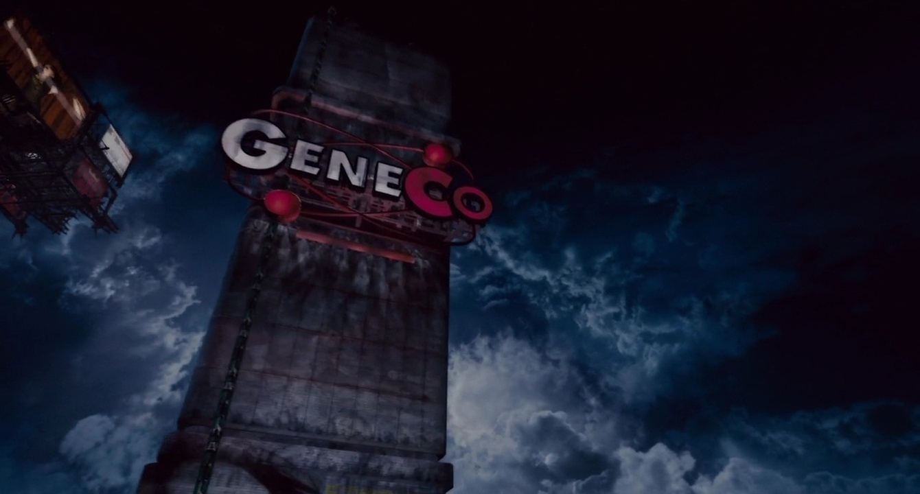 Repo The Genetic Opera Repo 1340x720