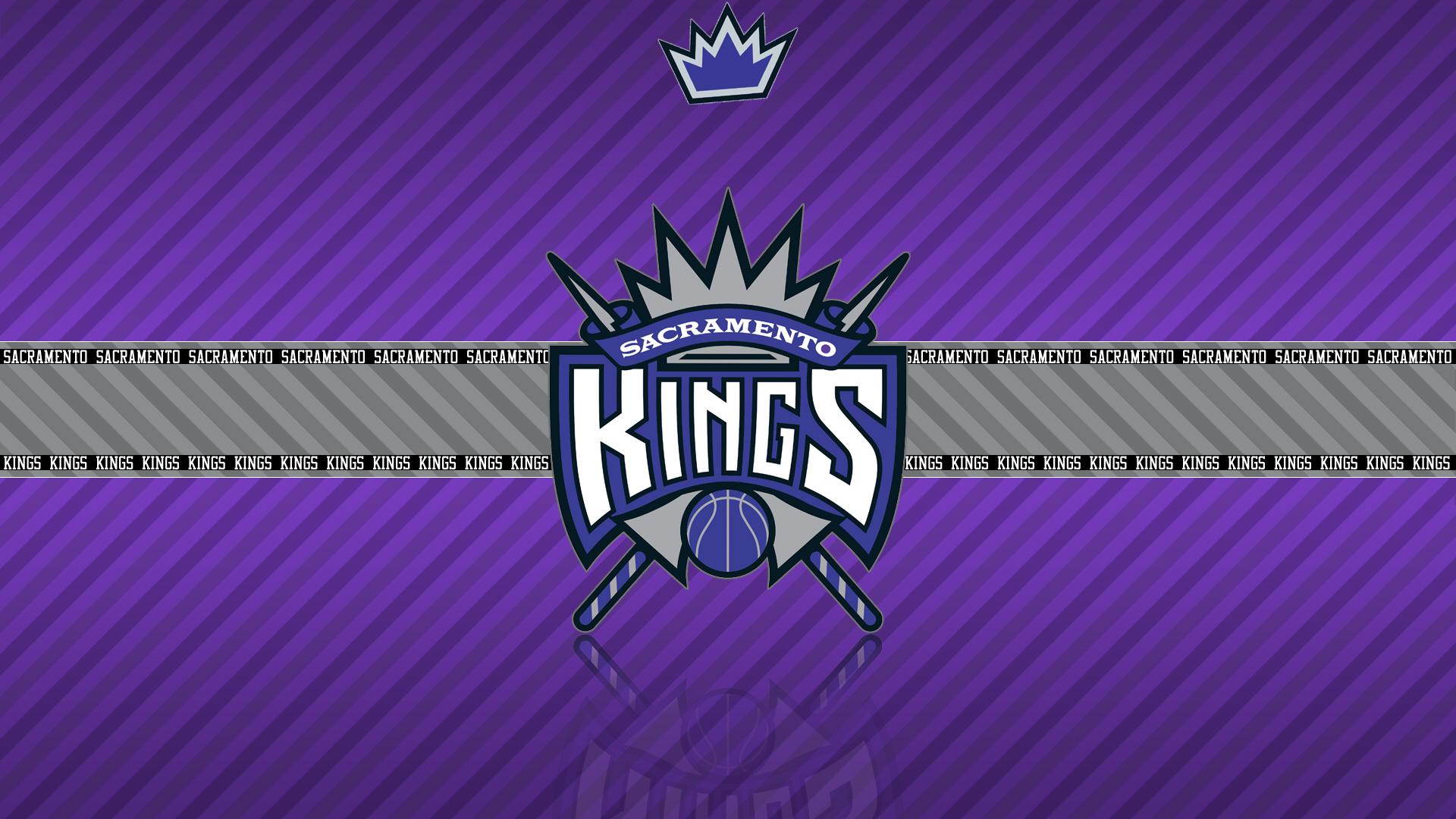 Sacramento Kings Desktop HD Wallpaper Background Images 1920x1080