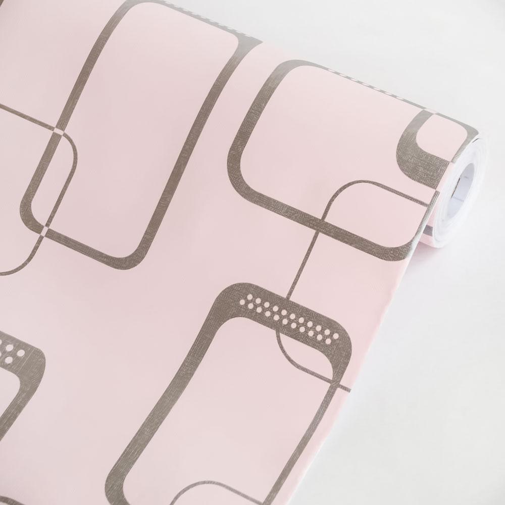 Variety Frame   Self Adhesive Wallpaper Home Decor Sample 1000x1000