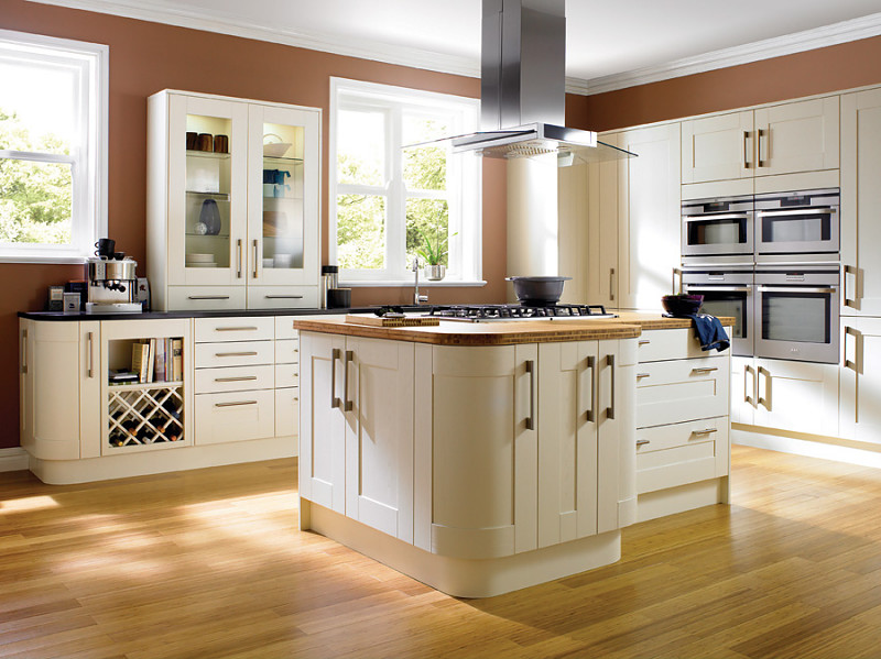 Wickes wallpaper wallpapersafari - Cucine febal opinioni ...