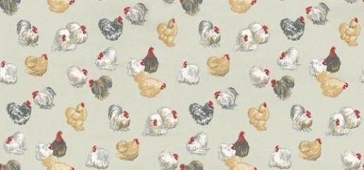 Red Lifestyle Wallpapers Chicken Design Red Head Breeds Chicken 517x242