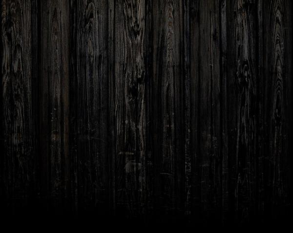 wallpapers box black wood - photo #26