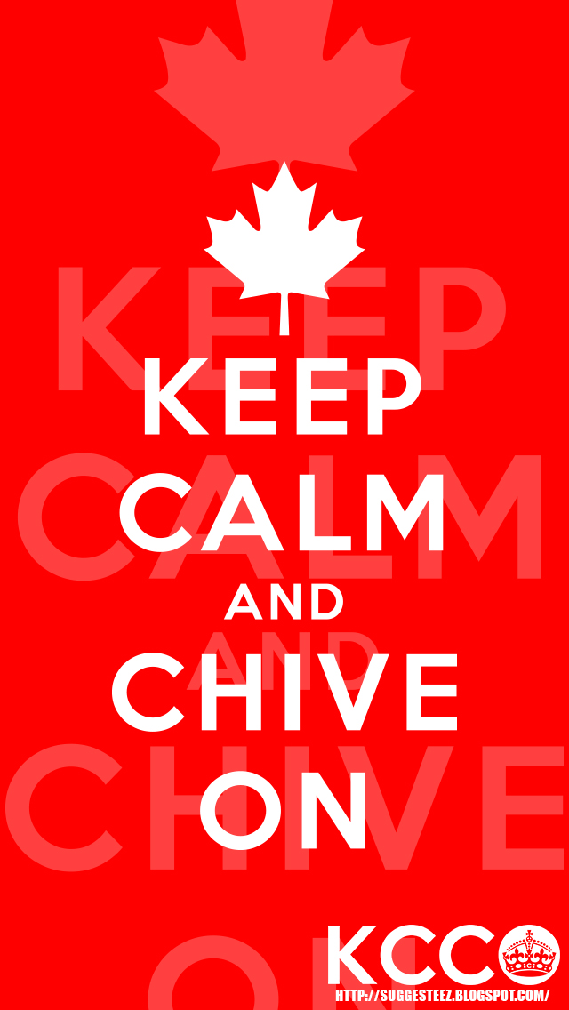 Kcco Wallpaper For Iphone 640x1136