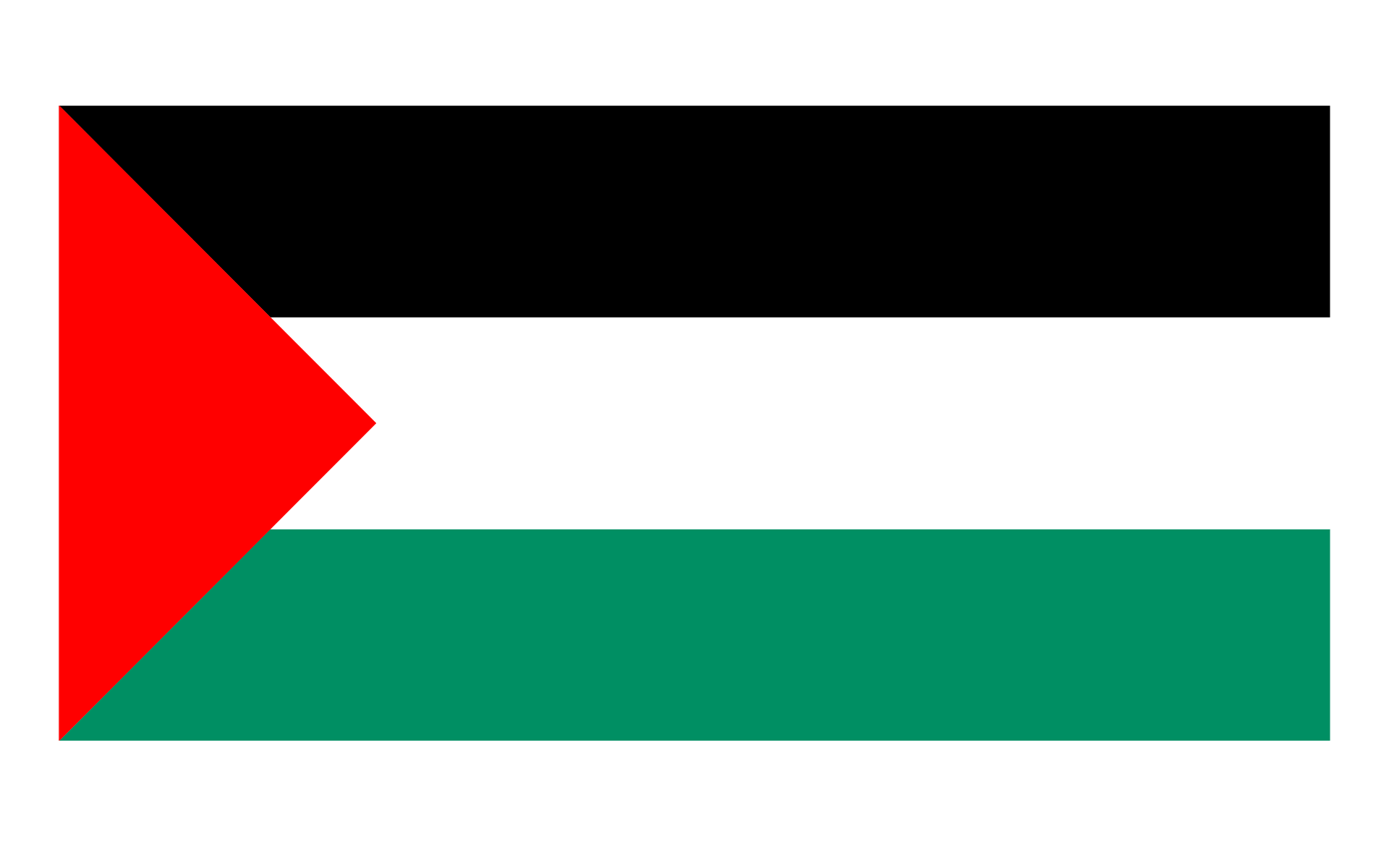 Countries Flags HD Wallpapers [1920x1200] Palestines flag wallpaper 1920x1200
