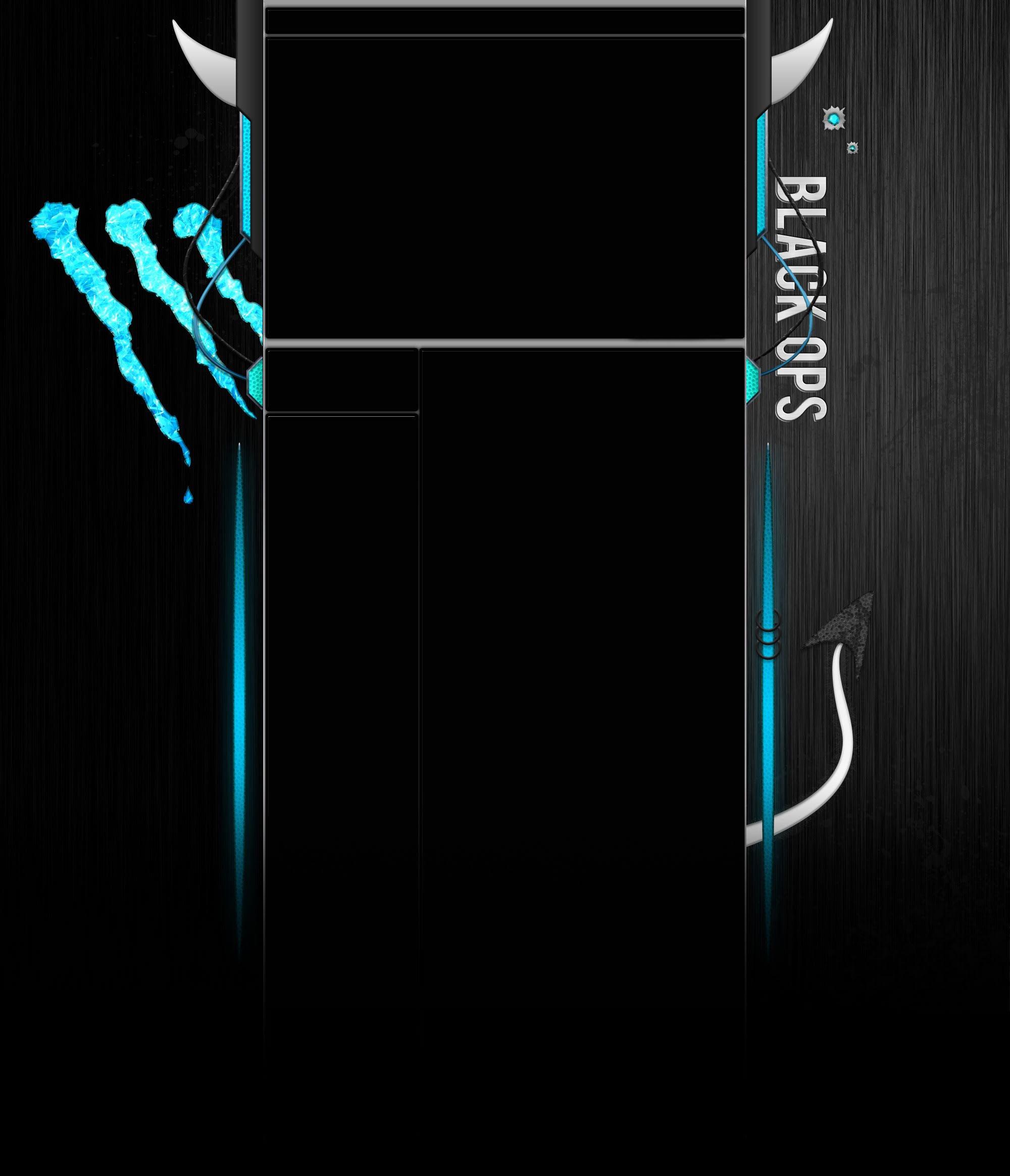 black ops 3 wallpaper iphone wallpapersafari