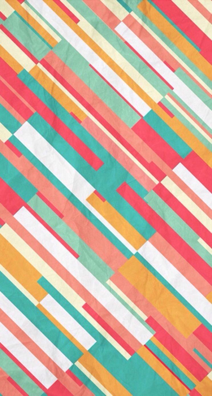 Pinterest Wallpapers Wallpapersafari