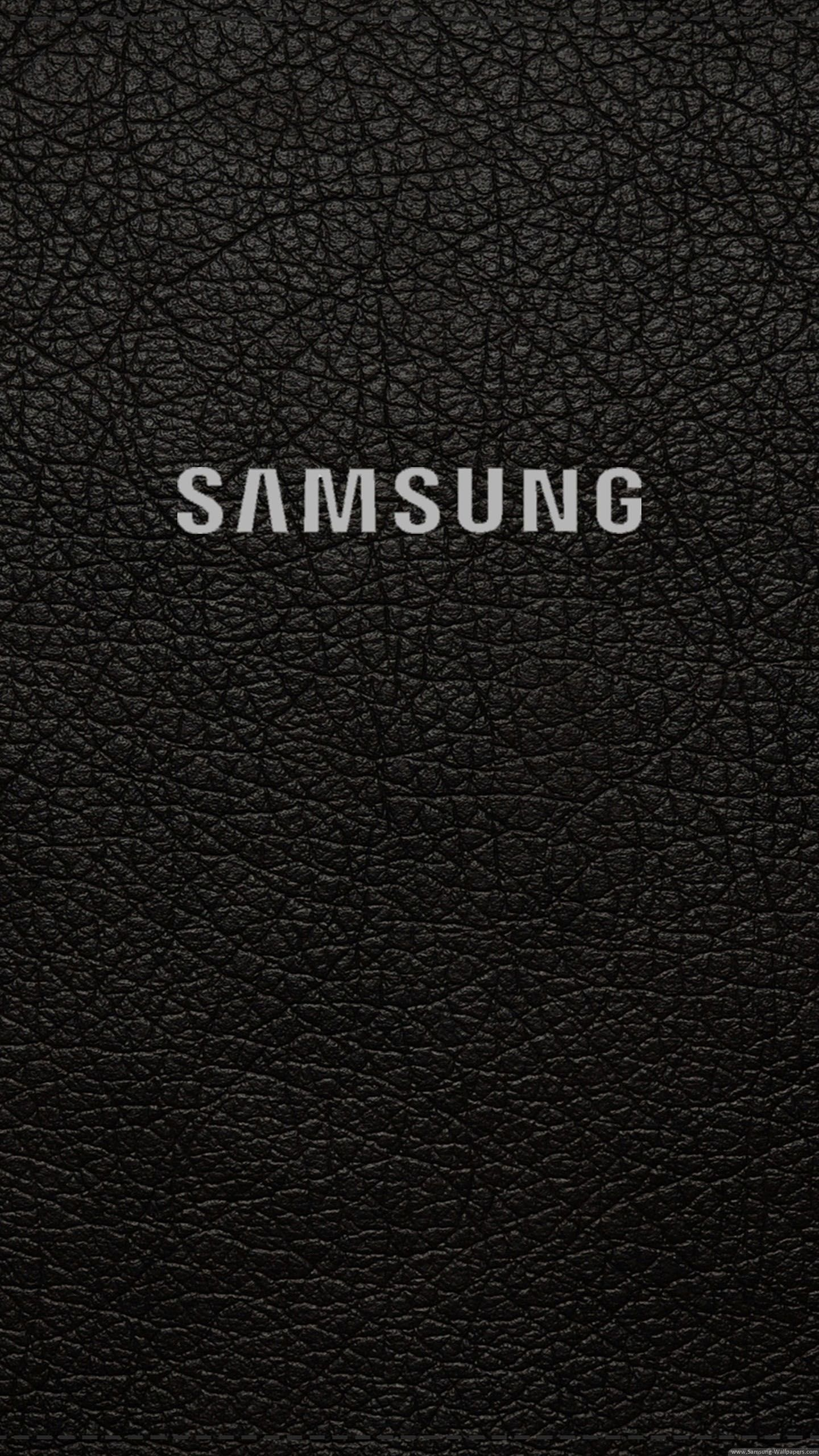 98 Samsung Galaxy Logo Wallpapers On Wallpapersafari