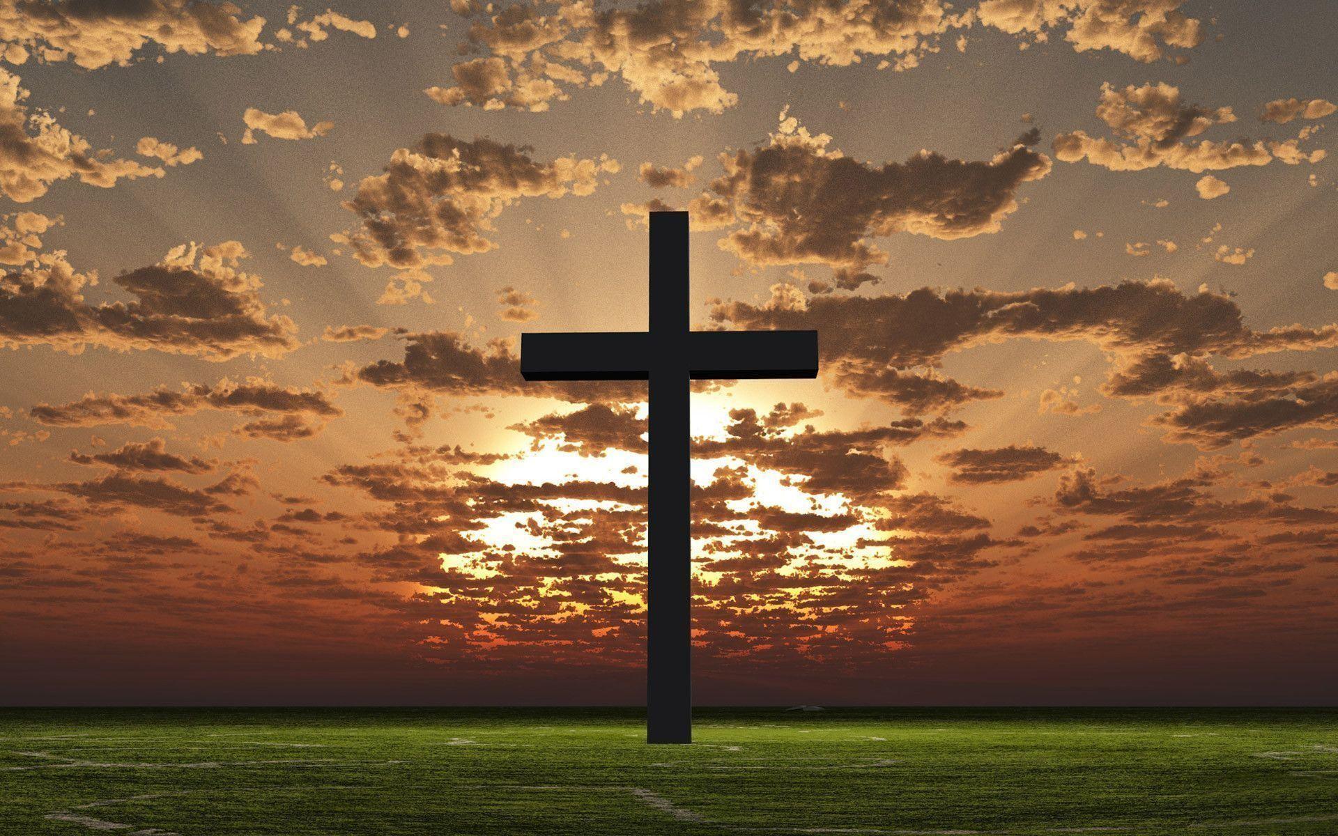 Christian Desktop Backgrounds 60 images 1920x1200