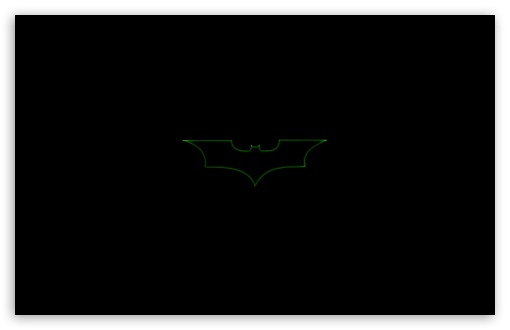 batman logo hd wallpapers 1080p windows