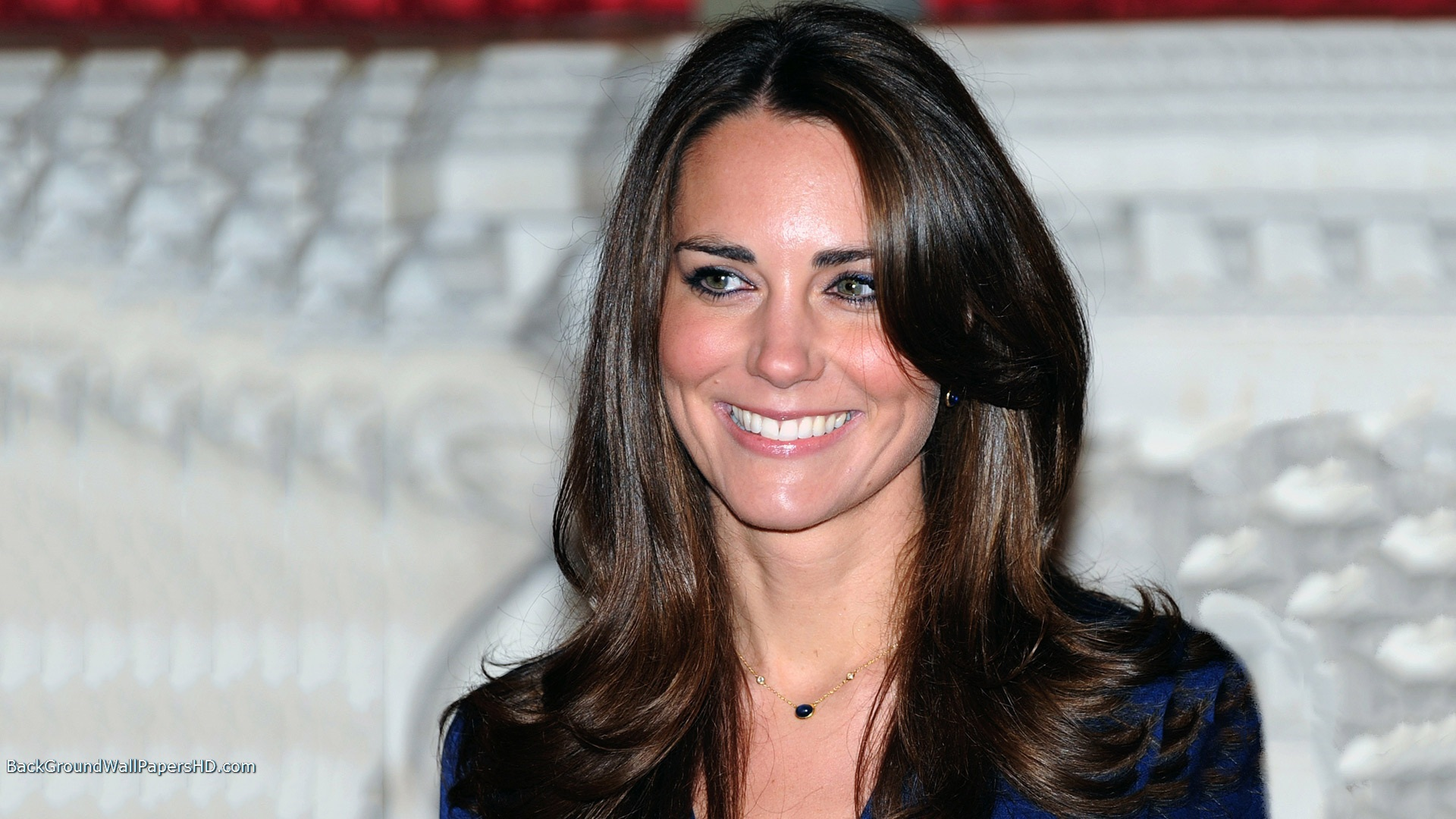 Kate Middleton High Quality Wallpapers 1920x1080
