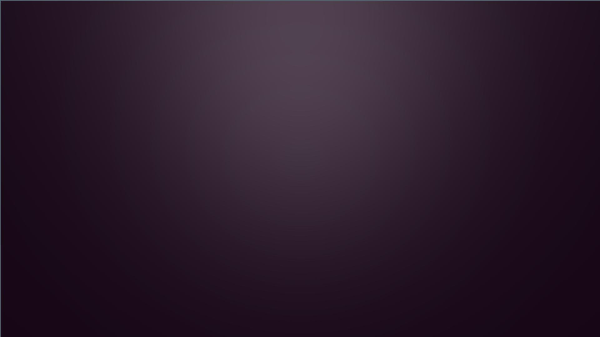 Dark Purple Backgrounds 1920x1080