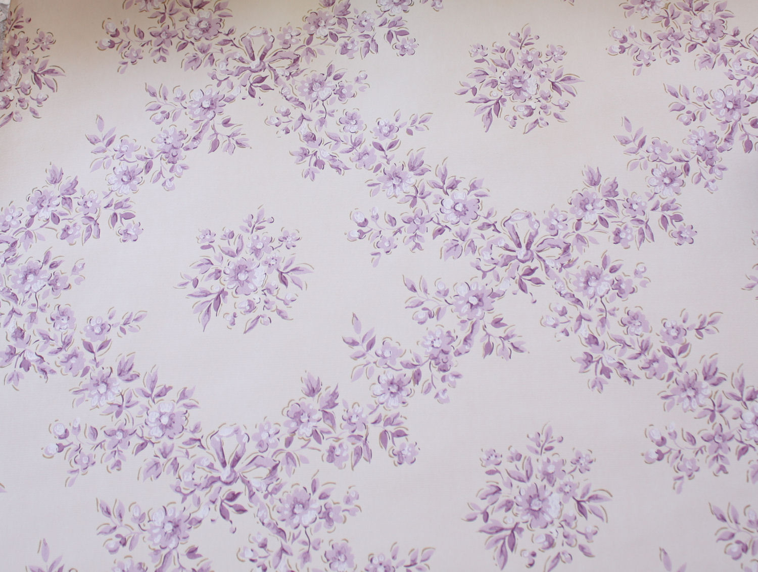 lilac background wallpaper wallpapersafari