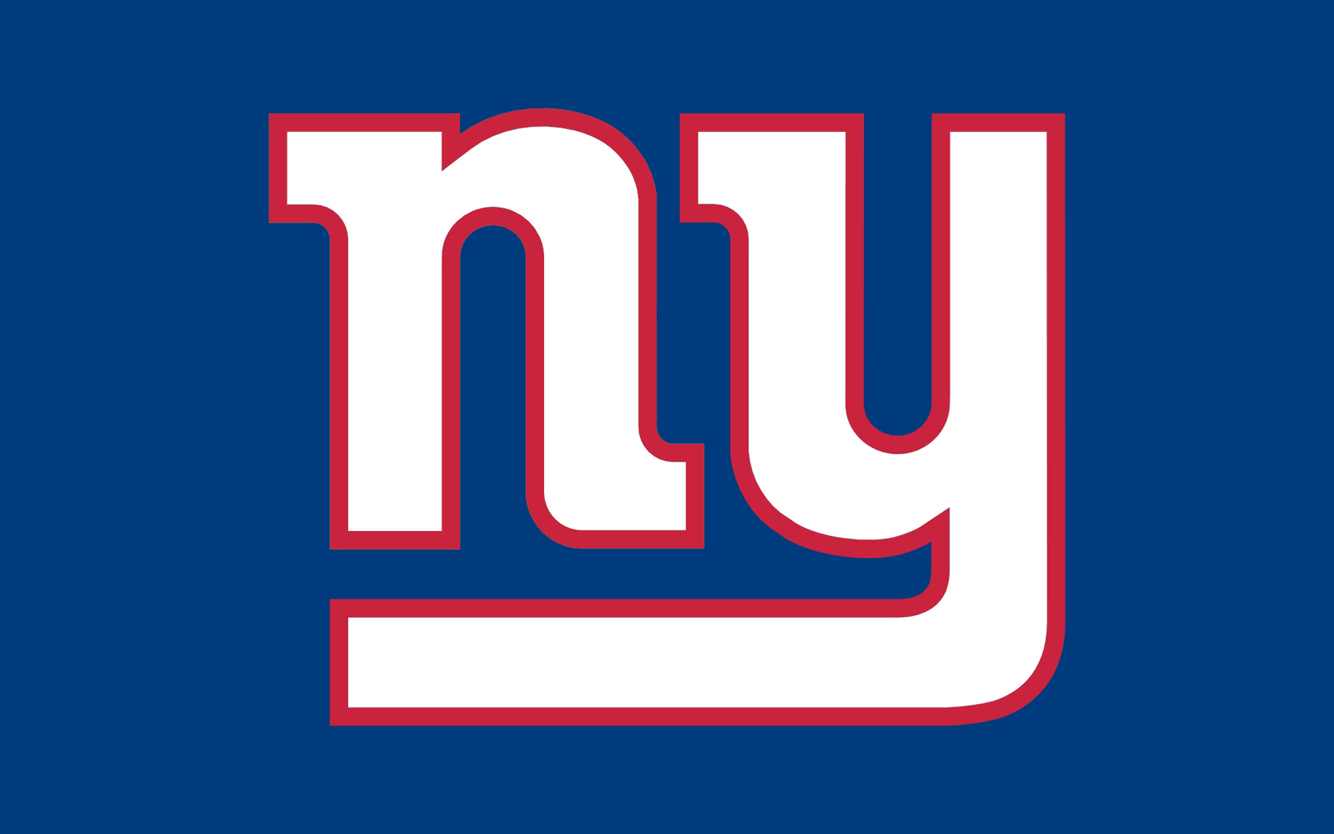New York Giants 2014 Schedule Breakdown Sports Rants NFL 1920x1200