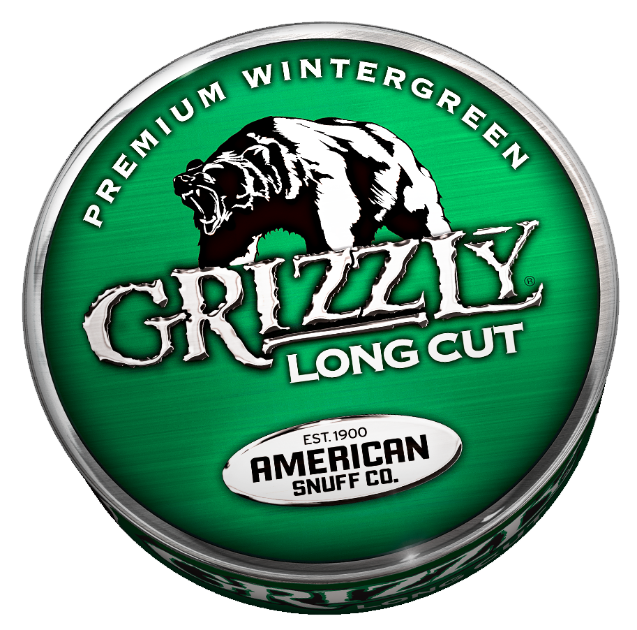 Related Pictures grizzly dip graphics grizzly dip grizzly dip photos 913x902
