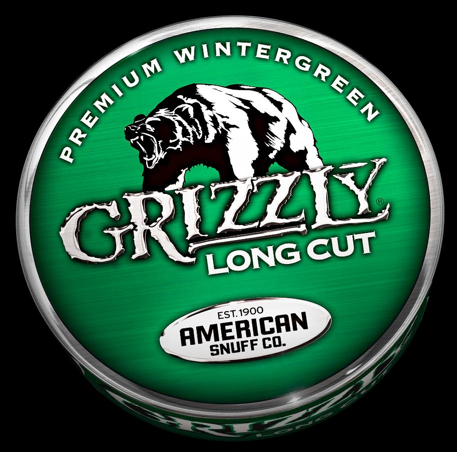 grizzly tobacco wallpaper wallpapersafari Grizzly Tobacco Gang Logo Grizzly Tobacco Logo Rebel Flag