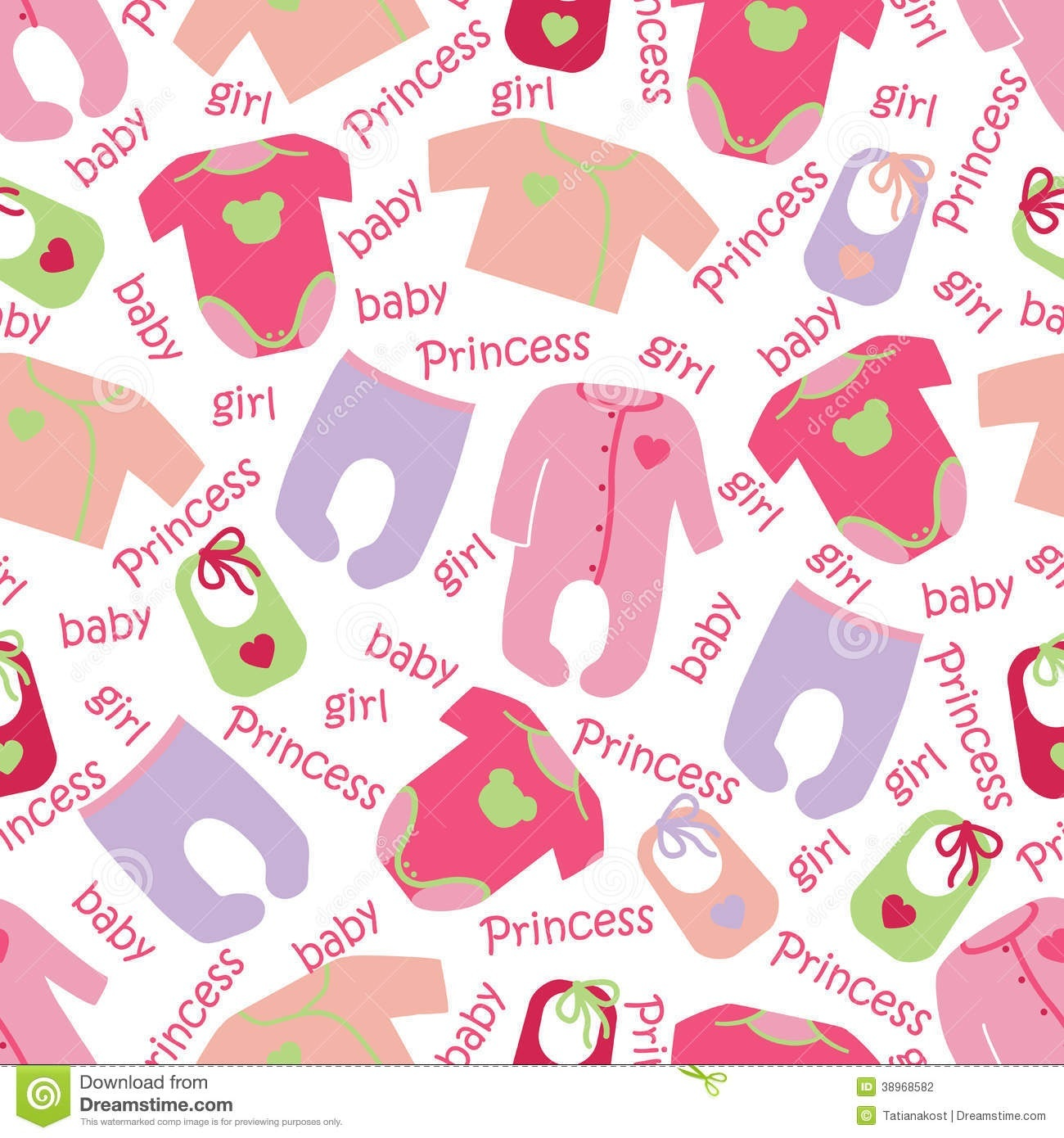 Baby Girl Background Wallpaper Clothes For Newborn Baby Girl 1300x1390