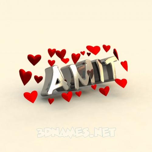love word wallpaper no 1 wallpaper hd
