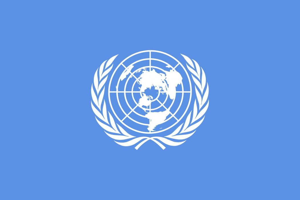 2000px Flag of the United Nations 1945 1947 svg wallpaper 1050x700