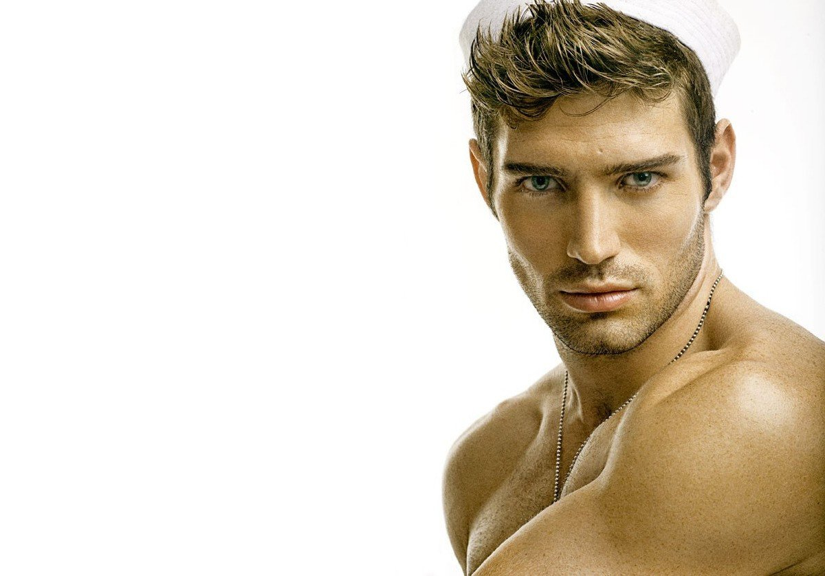 Pics Photos   Elf And Gay Men Wallpapers Photo Images 1200x838