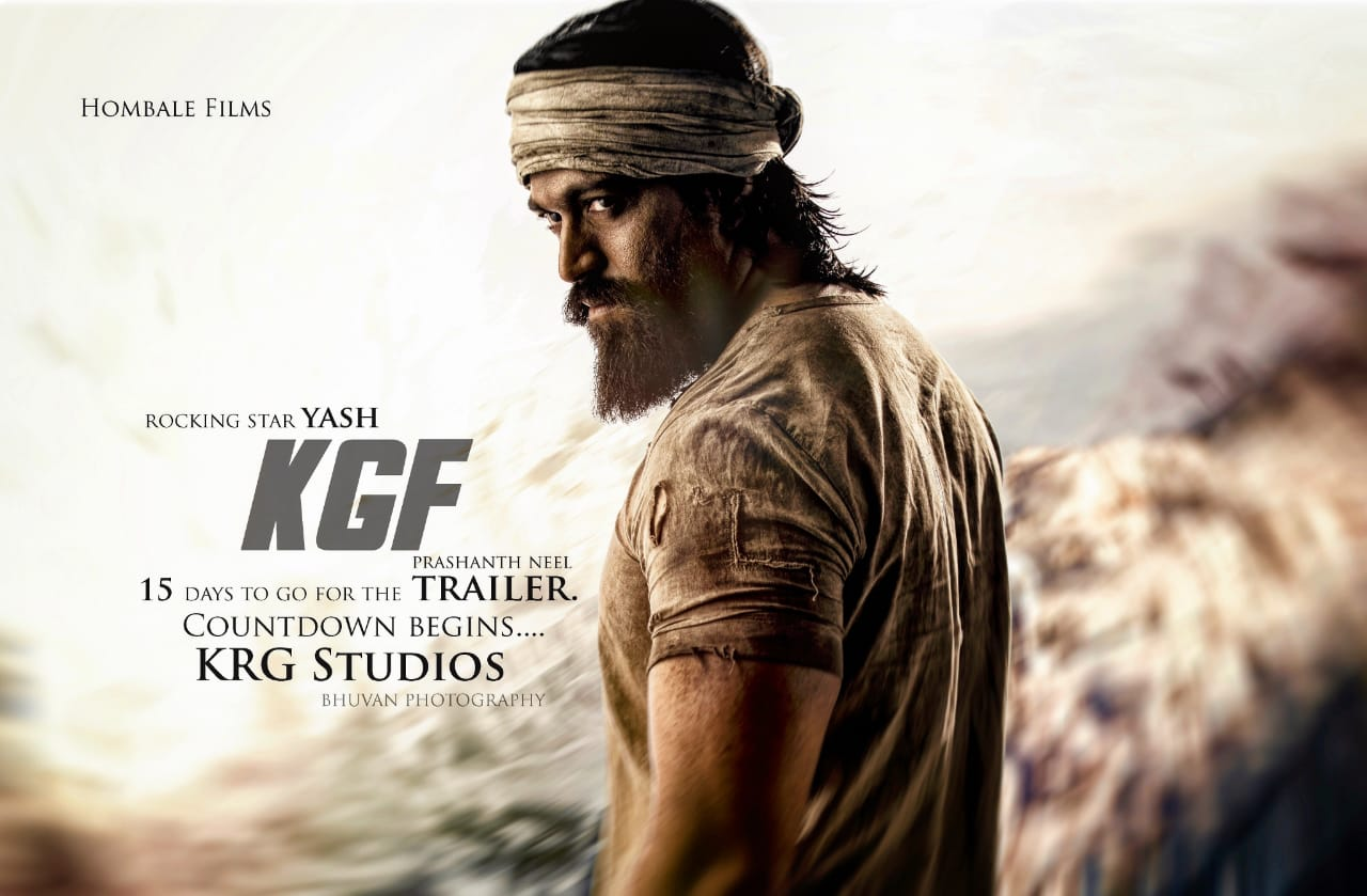 Free Download Kgf Chapter 1 2018 Photo Gallery Imdb