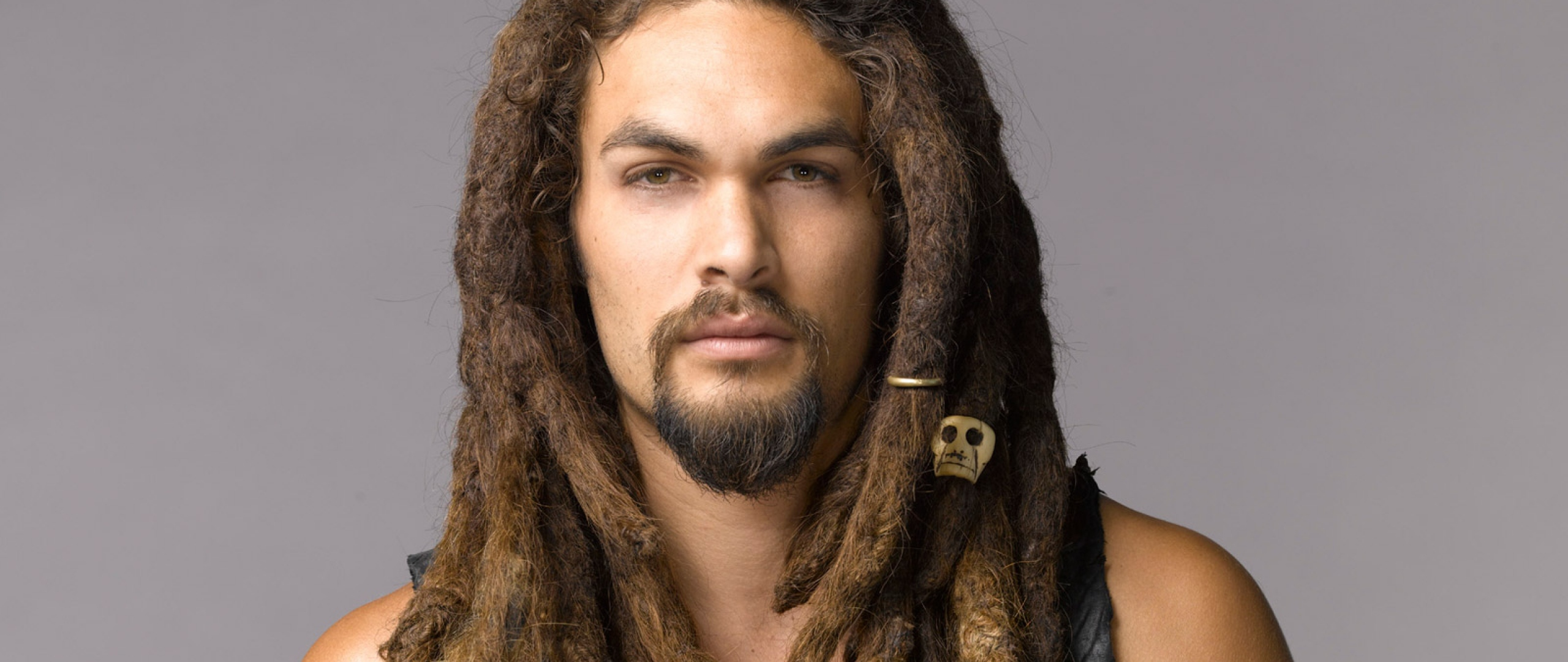 Jason Momoa Wallpapers High Resolution and Quality Download 2560x1080