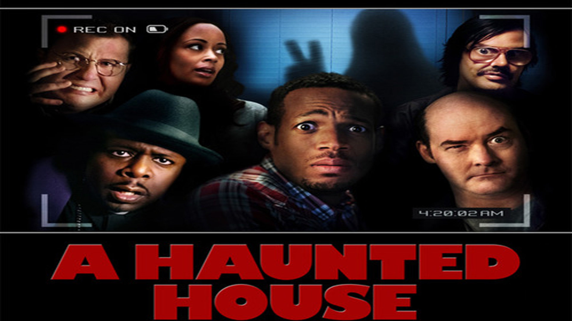 haunted house movie wallpaper hd Cinema Deviant 1920x1080
