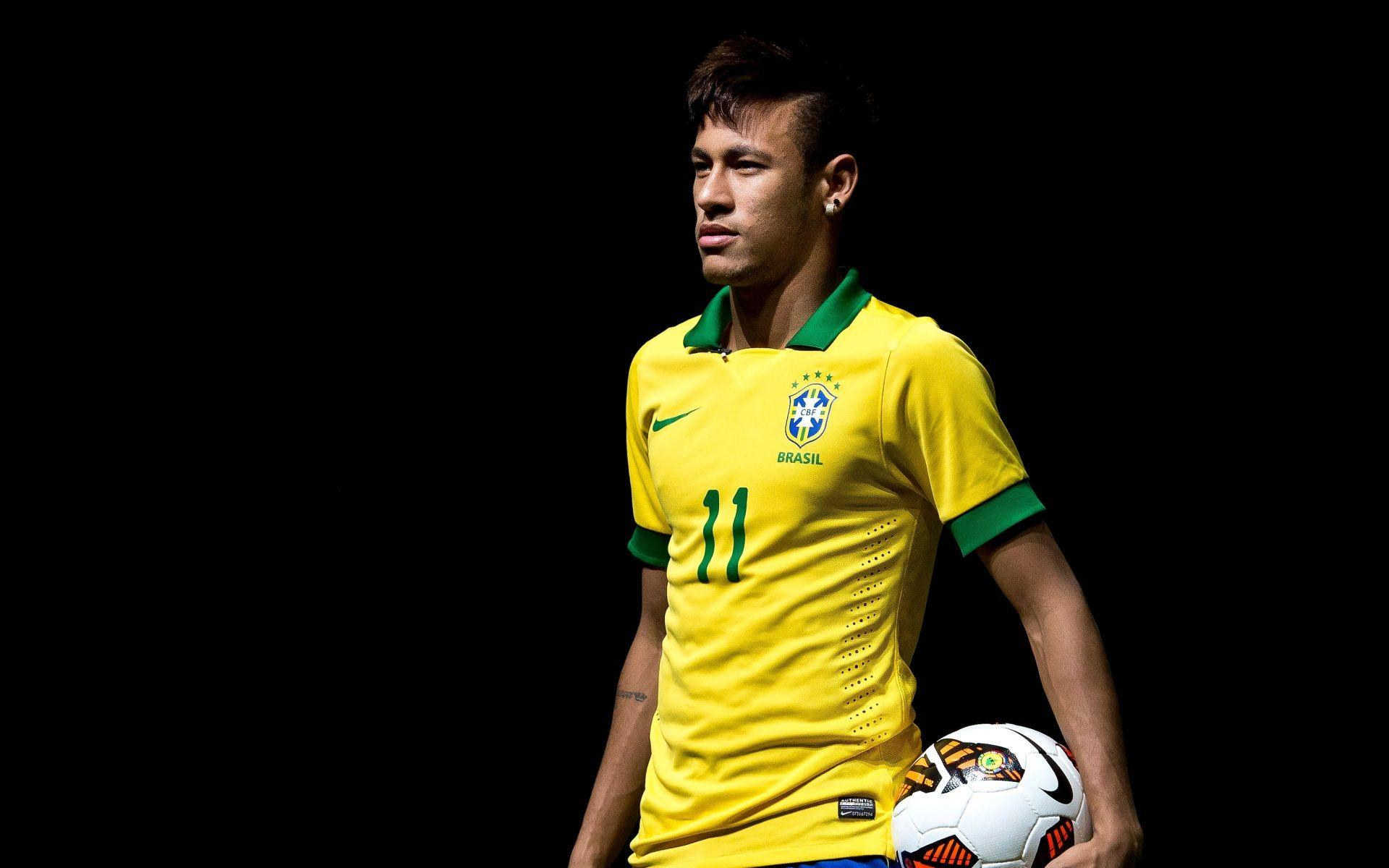 Neymar HD Wallpapers 2015 1920x1200