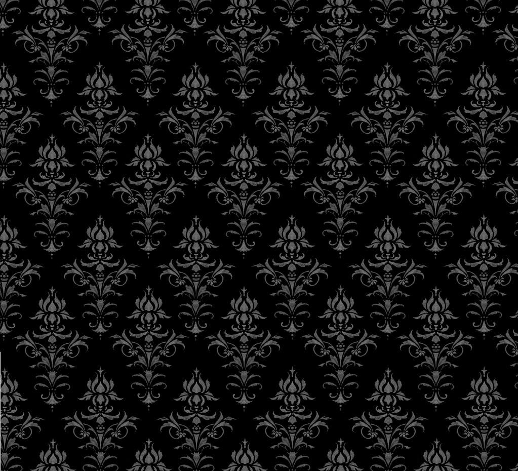 Victorian Wallpaper Background 1023x930