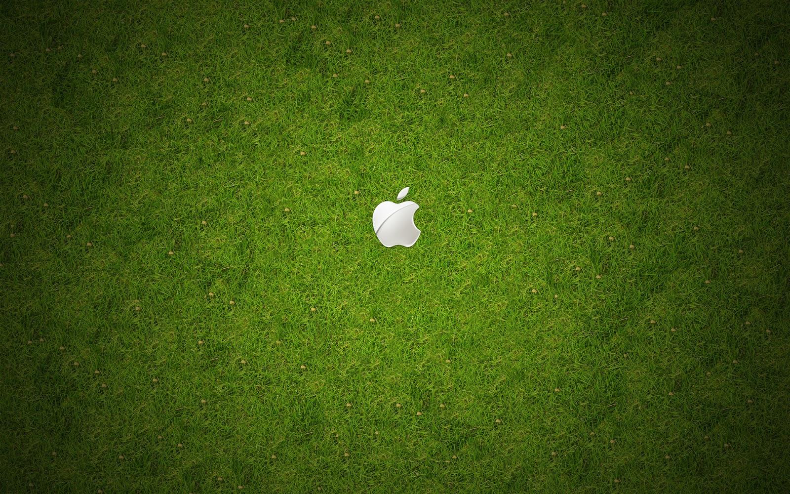 HD Apple Mac Backgrounds Wallpaper 1600x1000