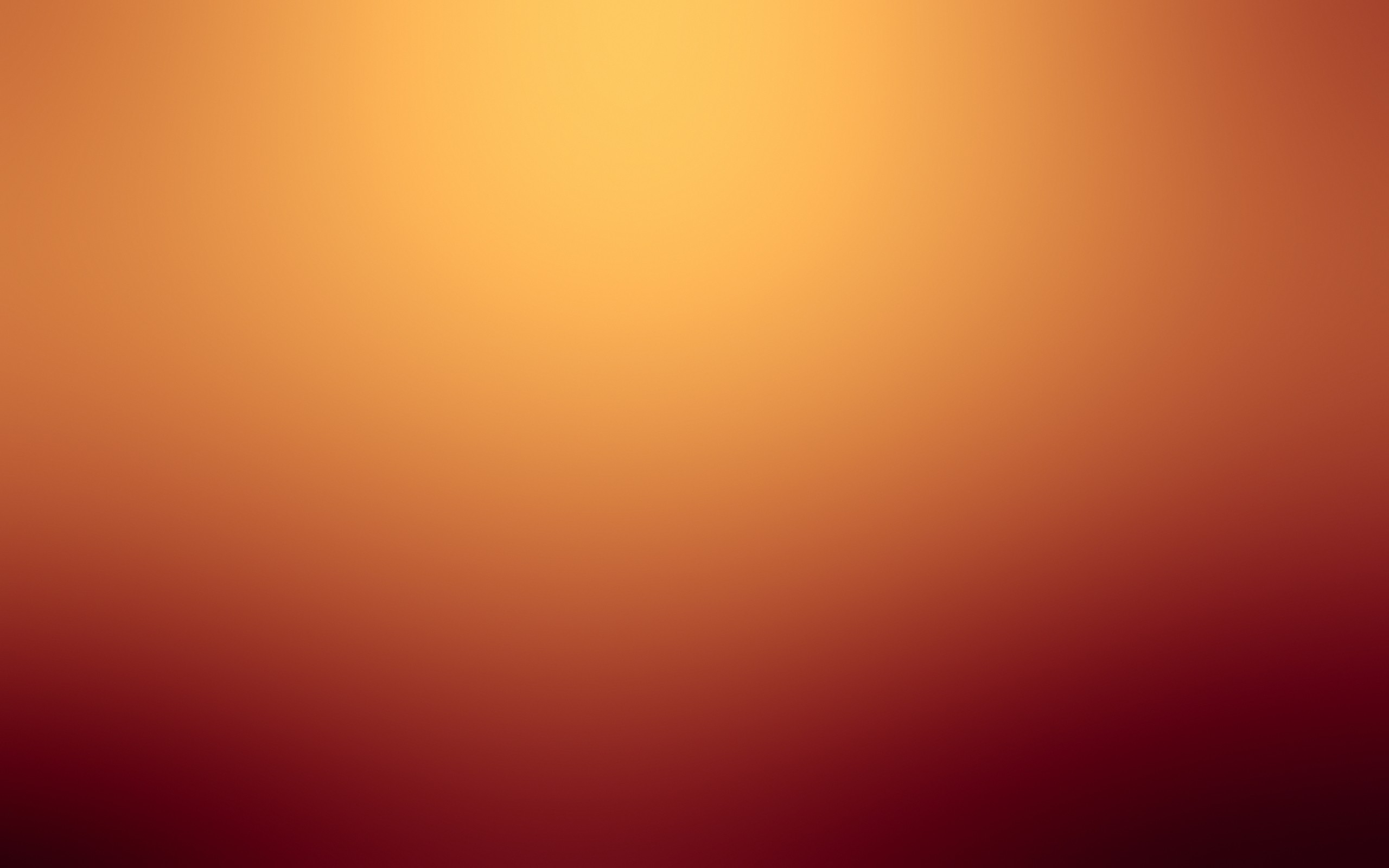 backgrounds orange wallpapers walls 2560x1600 2560x1600