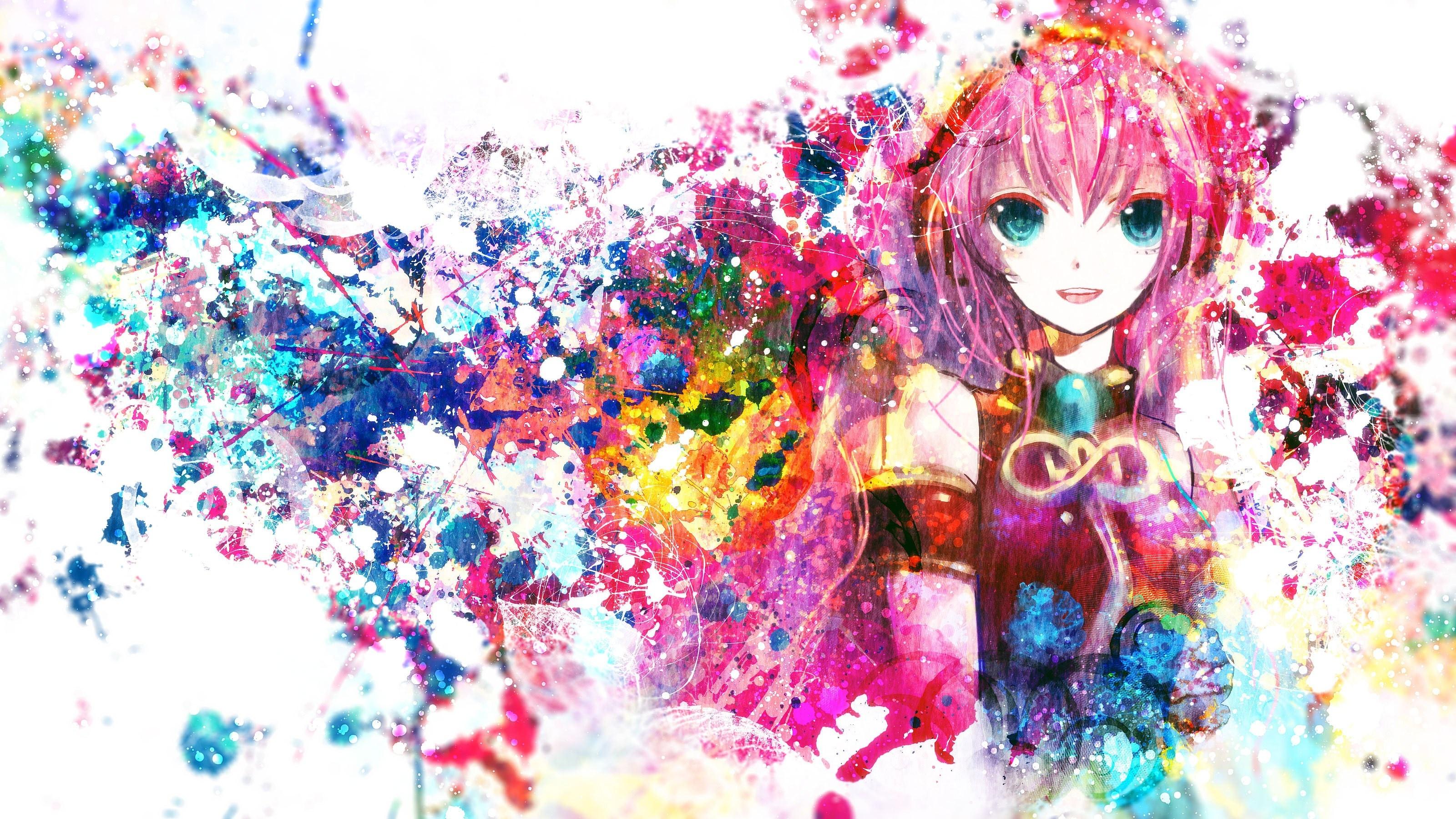 Anime Wallpaper   QyGjxZ 3200x1800