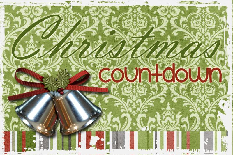 free christmas countdown wallpaper 2015   Grasscloth Wallpaper 800x533