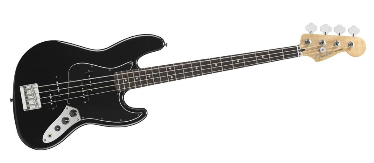 Fender Jazz Bass Wallpaper httpwwwpic2flycomFenderJazzBass 1200x524